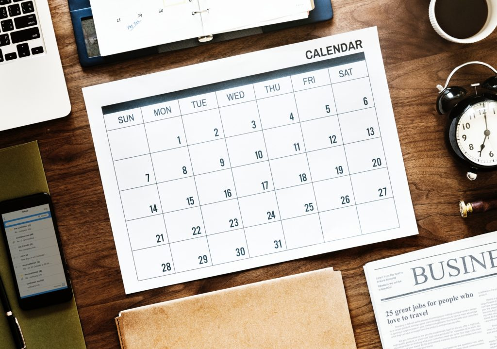 How best to display a date-time picker? - Glue Studio
